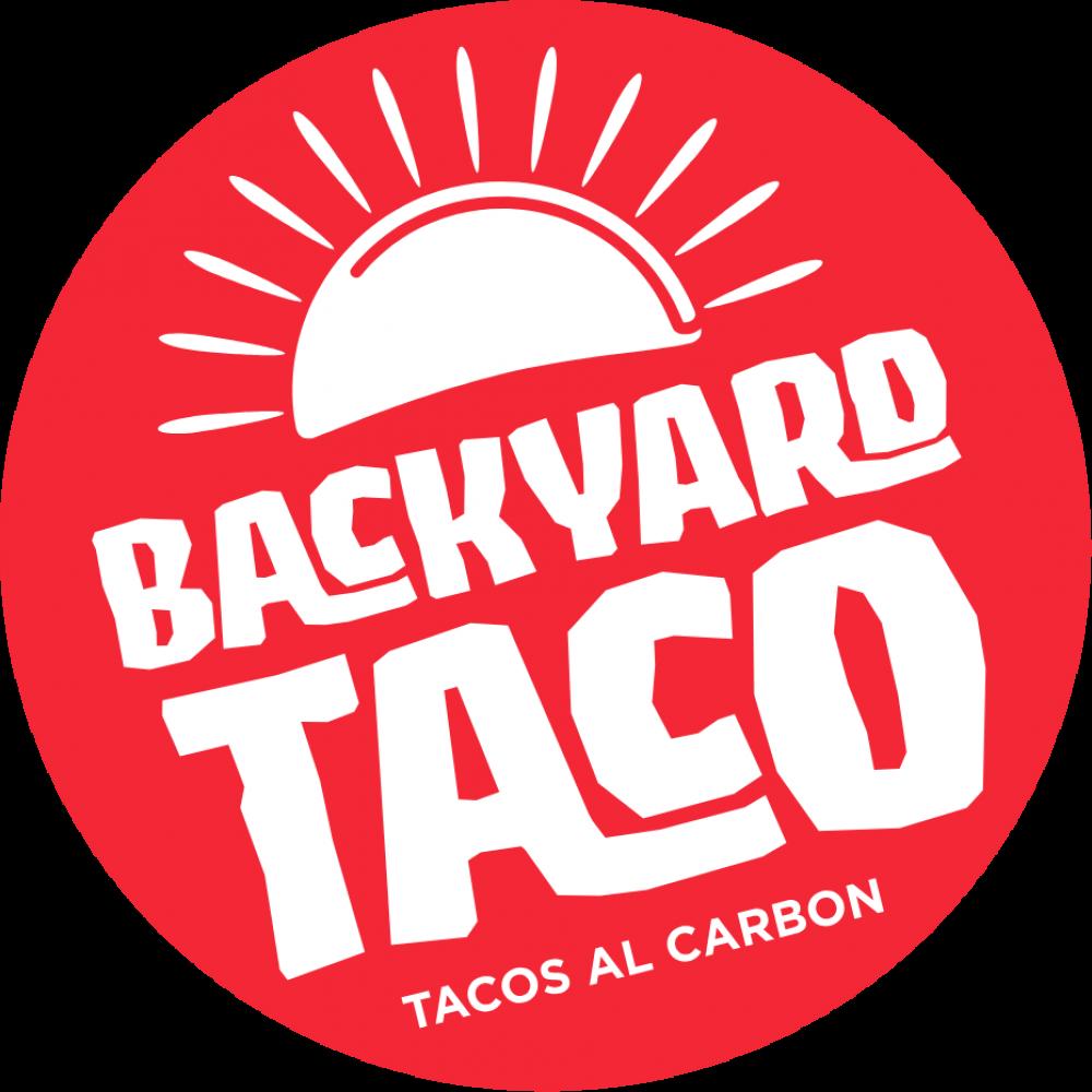 Backyard Taco - Sur De Mesa, AZ