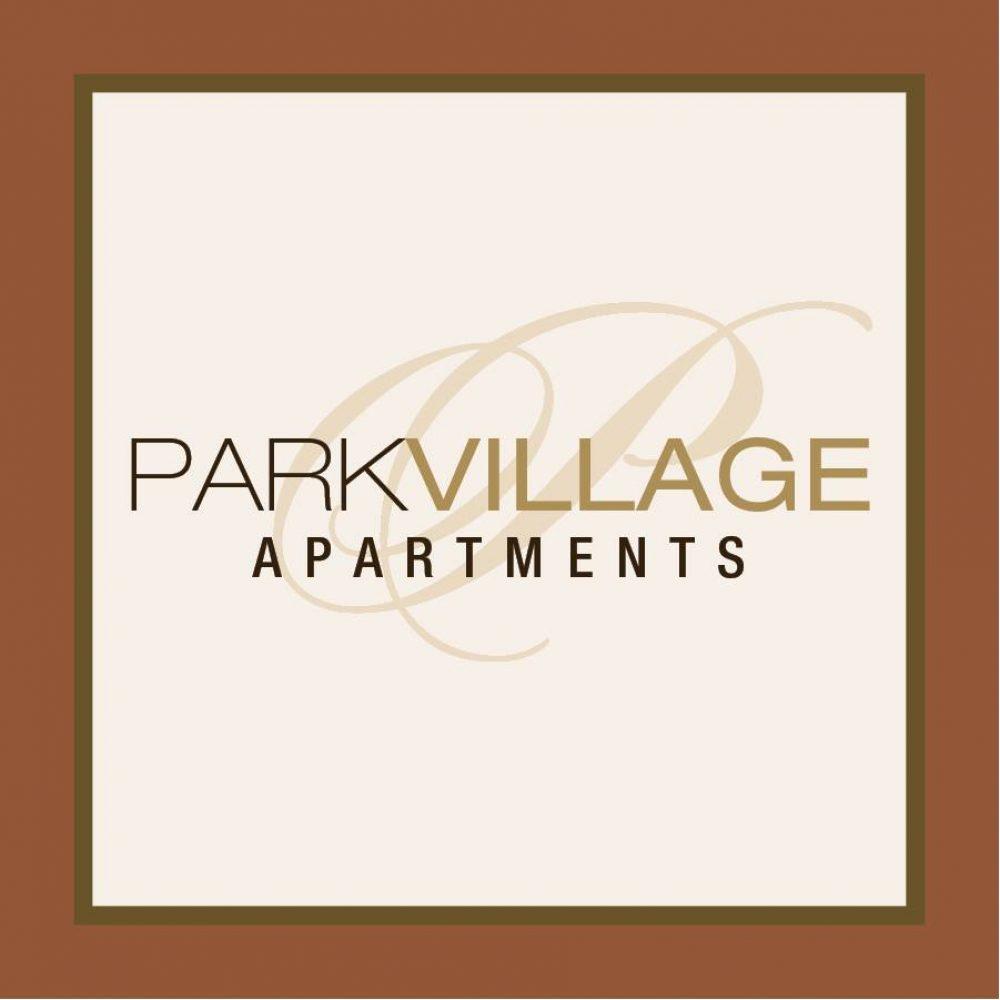 Apartments In Kingman Az: Park Village Apartments